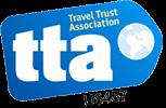 travel trust