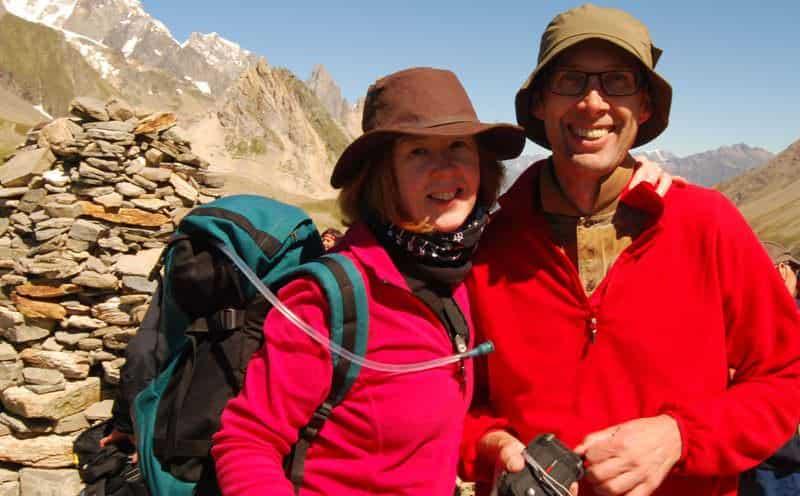 guide 800x496 - Guides on the Tour Du Mont Blanc