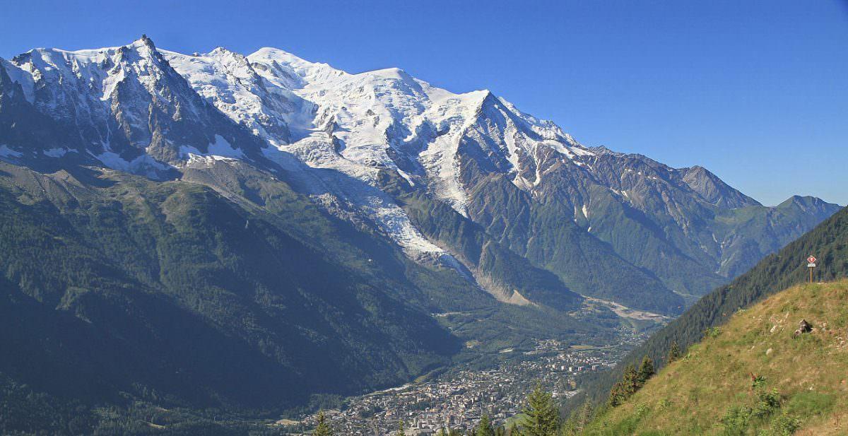 chamonix valley 2 1200x617 - Chamonix Valley