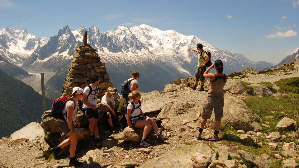 guided tour du mont blanc 960x540 - Style of Trek